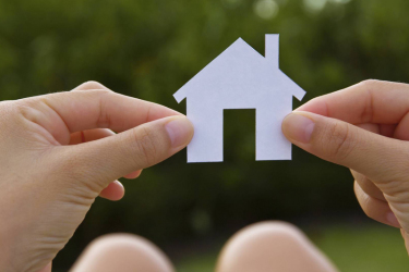 Foreigners can officially buy houses in Vietnam from 01 July 2015